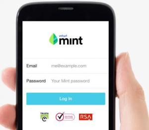 mint-mobile-login-screen_3